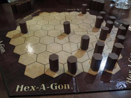 Hex-A-Gon20180203.JPG
