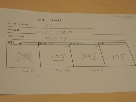 Manajaga20180407.JPG