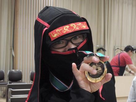 Ninja-Hanzo20180407.JPG