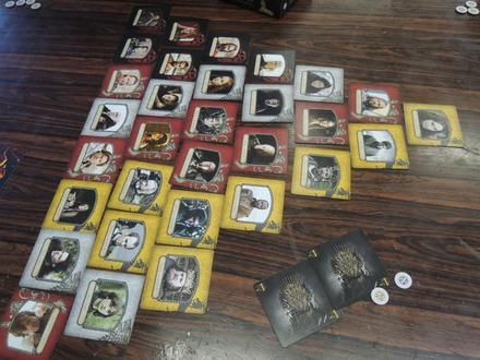 GameOfThronesWesterosIntrigue20180428.JPG
