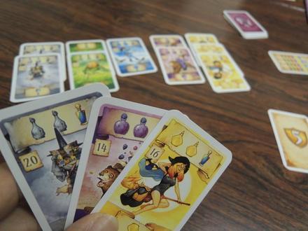 BroomServiceDasKartenspiel20180526.JPG