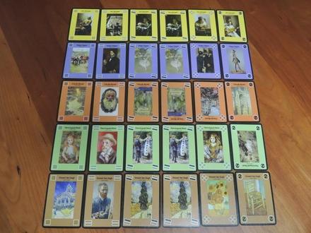 MastersGallery-specialcards.JPG