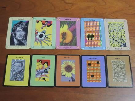ModernArtTCG&ModernArt-cards.JPG
