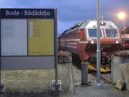 Bodo20181009.JPG