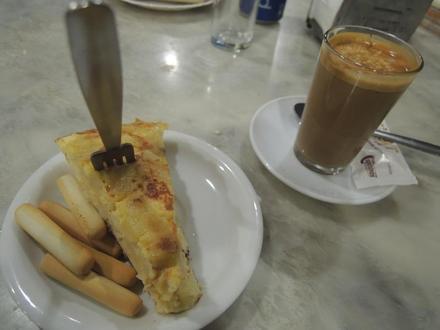 BreakfastAlgeciras20181017.JPG