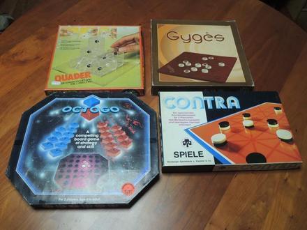 Games-UsedAbstract2018.JPG