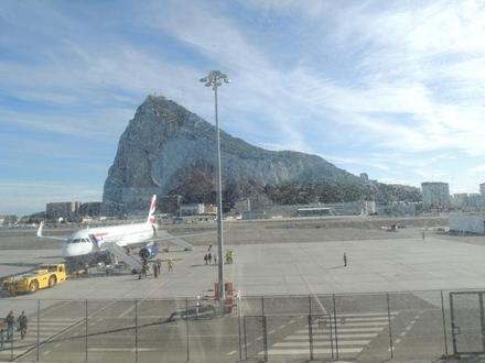 GibraltarRock20181014.JPG