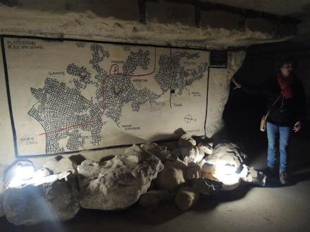 GrottenNoord20181031.JPG