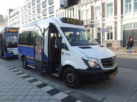 Line8Bus20181102.JPG