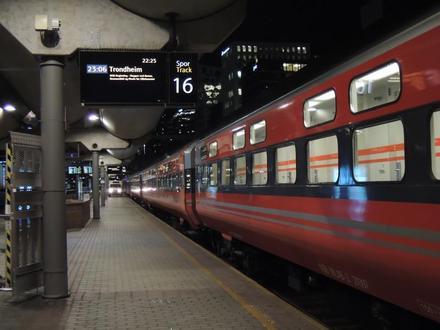 OsloNSB20181007.JPG