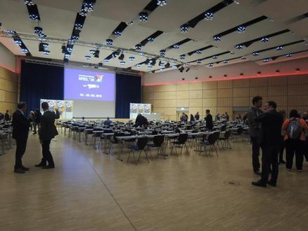 PressConference20181024.JPG