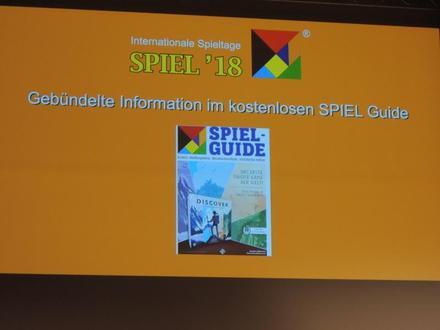 Slide-Spiel18.20181024.JPG