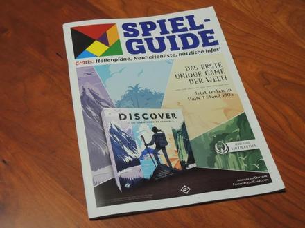 Spiel-Guide-Spiel18.JPG