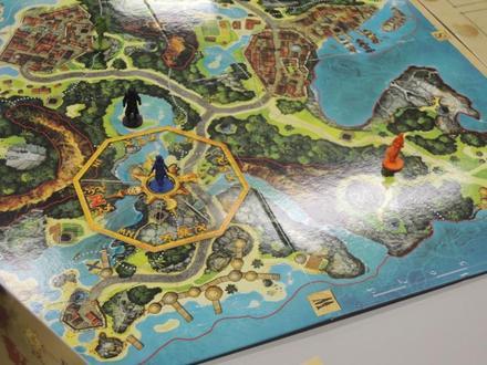 TreasureIsland20190216-1.JPG