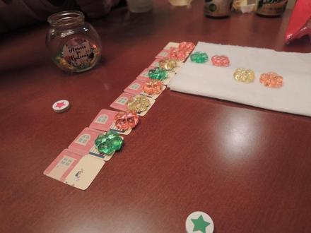 FlowersForBalcony20190310.JPG