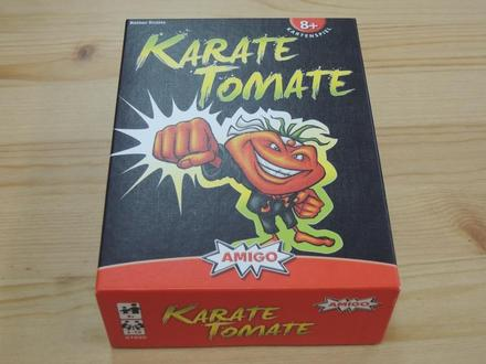 KarateTomate-Box.JPG