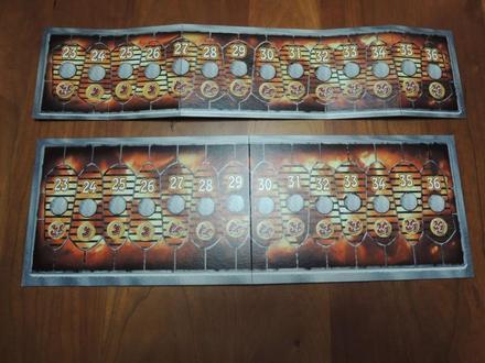 HeckmeckBarbecue-Boards.JPG