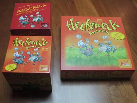 HeckmeckBarbecue-Boxes.JPG