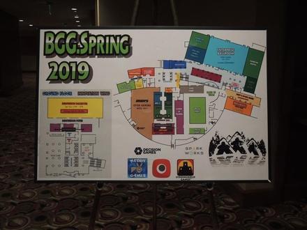 BGGSpring2019FloorMap.JPG