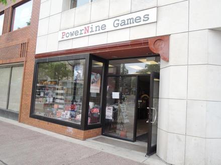 PowerNineGames20190530.JPG