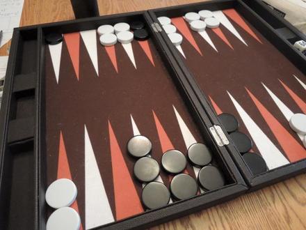 Backgammon20190607.JPG