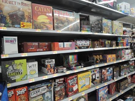 Walmart20190608.JPG