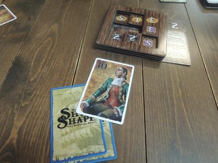ShipShape20190902.JPG