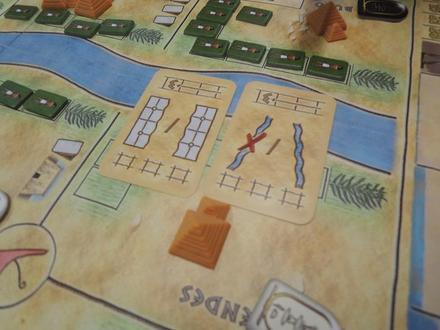 Amun-Re-BonusCards20191010.JPG