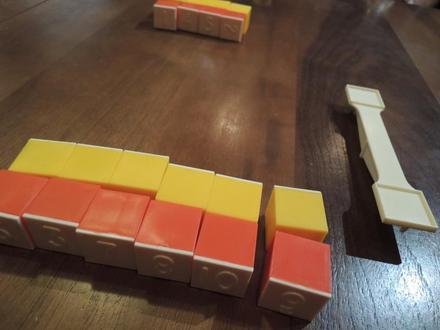Gamble20191019.JPG