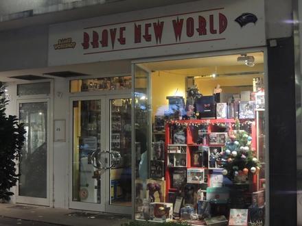 BraveNewWorld20191113.JPG
