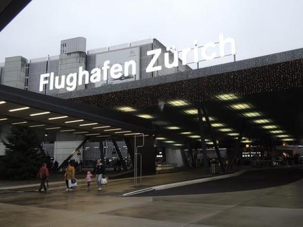 FlughafenZurich20191117.JPG