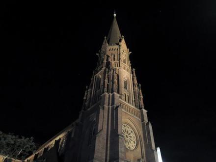 Gelsenkirchen20191028.JPG