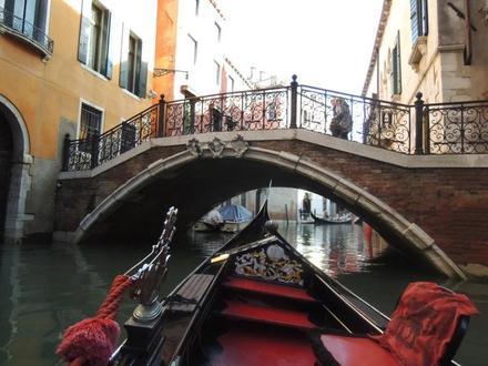 Gondola20191125.JPG
