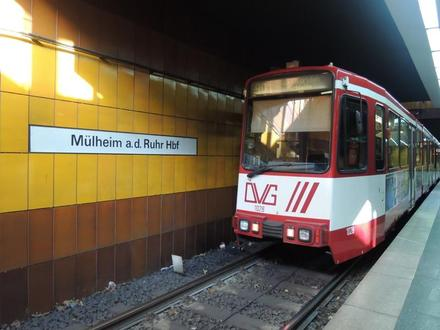 Mulheim20191029.JPG