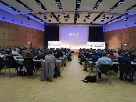 PressConference20191023.JPG
