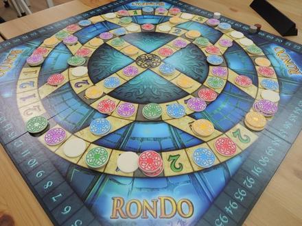 Rondo20191205.JPG