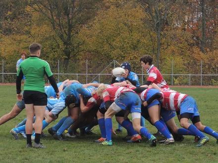 Rugby20191116.JPG