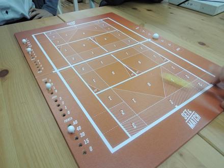Set&Match20191205.JPG