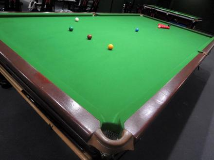 Snooker20191214.JPG
