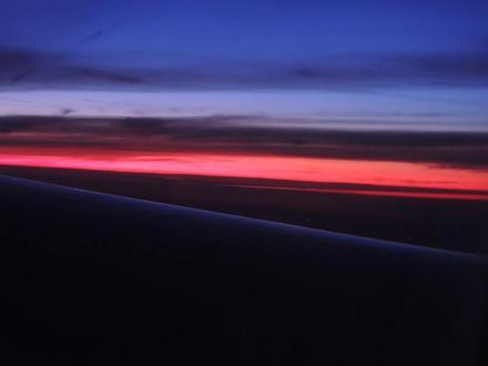 Sunset20191022.JPG