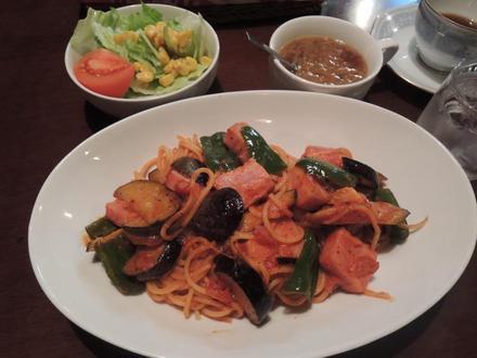 Dinner20200124.JPG