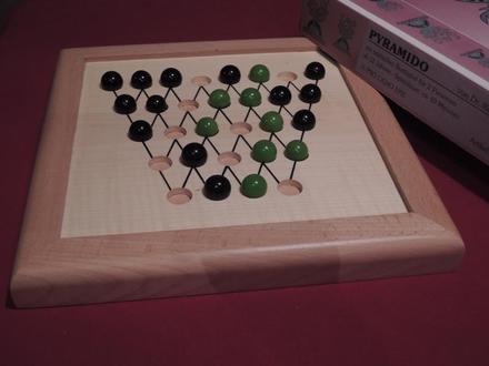 Pyramido20200111.JPG
