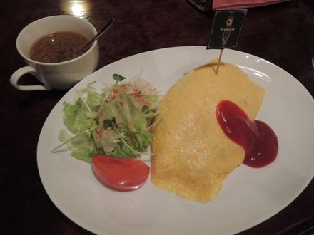 Dinner20200211-1.JPG