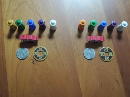 DragonParade-Pieces&Coins.jpg