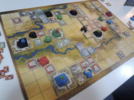 Euphrat&Tigris20200216.jpg