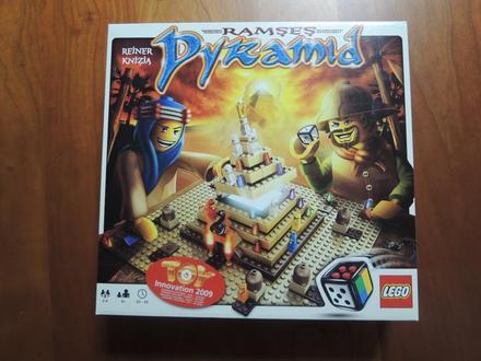 RamsesPyramid-Box.jpg