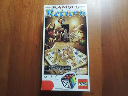 RamsesReturn-Box.jpg