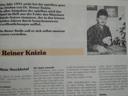 Knizia-Spielbox2:91.JPG