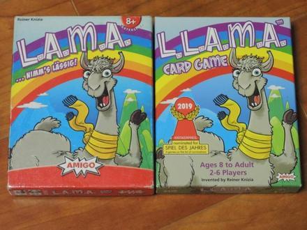 LamaLlamaBoxes.JPG