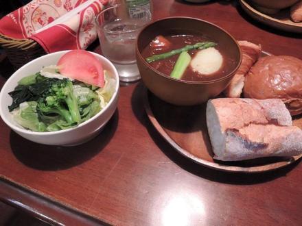 Lunch20200314.JPG